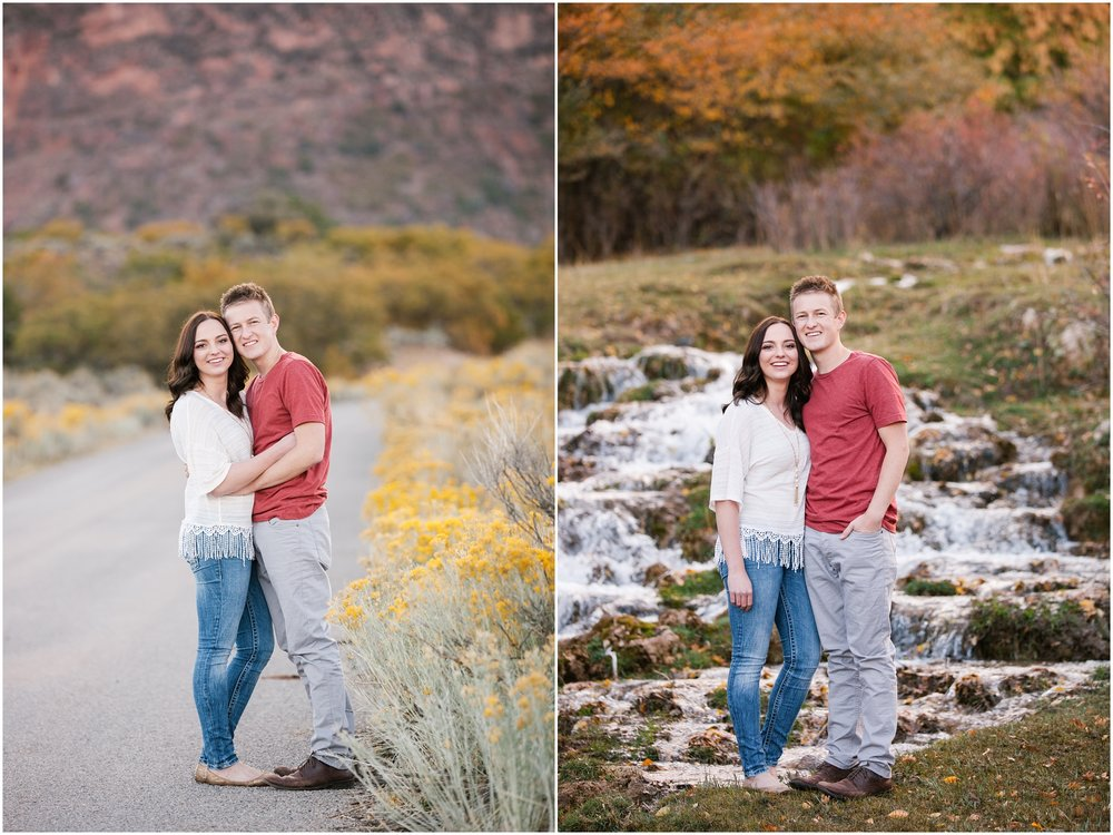 Bo&Alyssa-83_Lizzie-B-Imagery-Utah-Wedding-Photographer-Central-Utah-Photographer-Utah-County-Engagements.jpg
