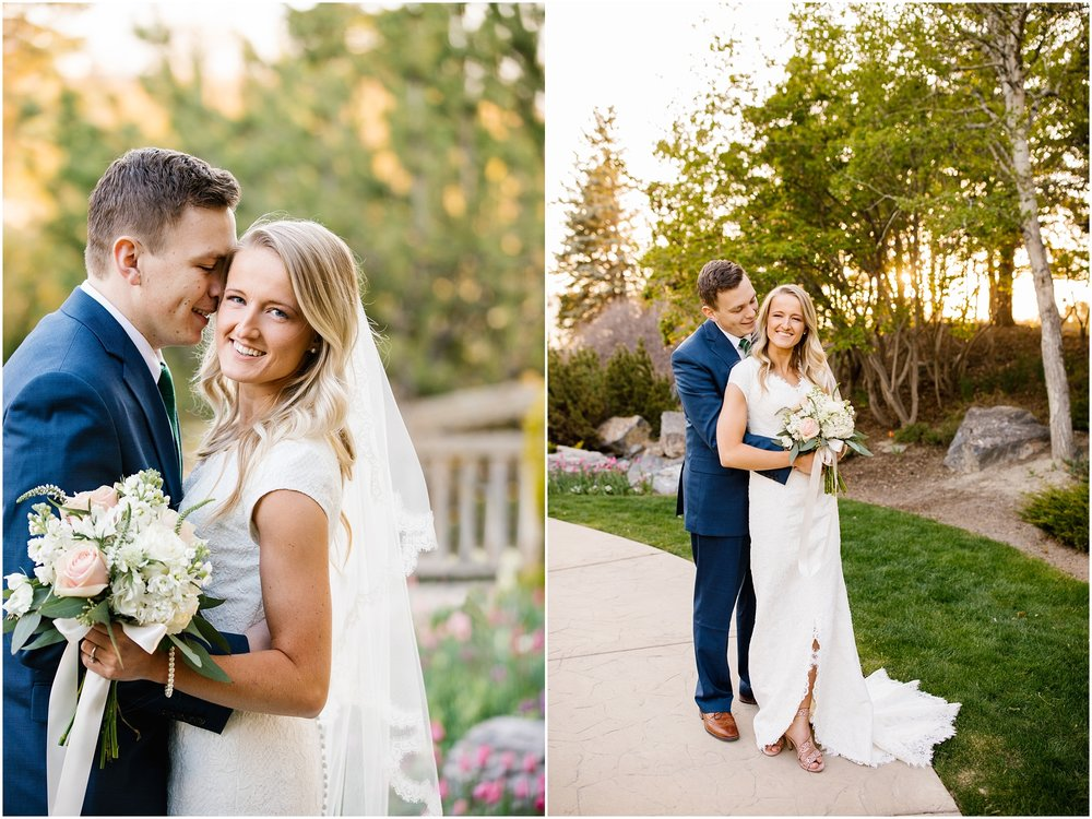 Lizzie-B-Imagery-Utah-Wedding-Photographer-Thanksgiving-Point-Payson-Temple_0017.jpg