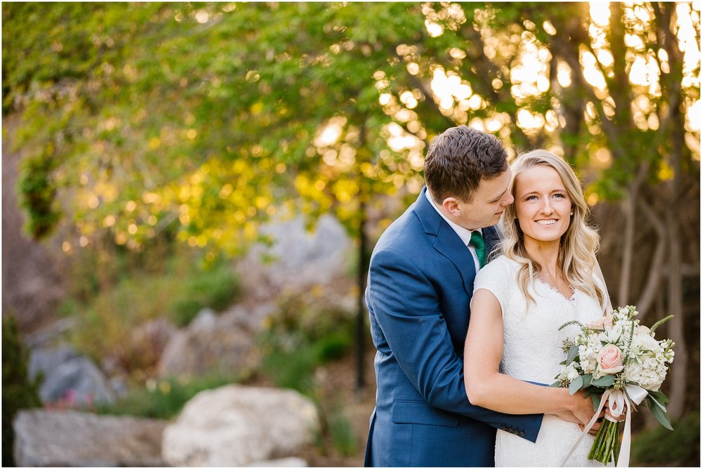 Lizzie-B-Imagery-Utah-Wedding-Photographer-Thanksgiving-Point-Payson-Temple_0018.jpg