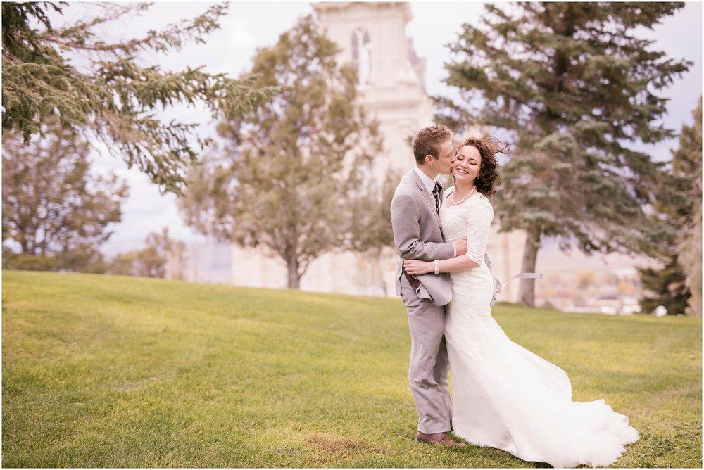 BA-Bridals-112_Lizzie-B-Imagery-Utah-Wedding-Photographer-Central-Utah-Photographer-Utah-County-Manti-Utah-Temple.jpg