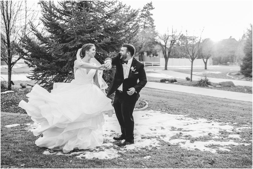 CN-Wedding-268-BW_Lizzie-B-Imagery-Utah-Wedding-Photographer-Blessed-Sacrament-Catholic-Church-Sandy-Utah-The-Blended-Table-Salt-Lake-City.jpg