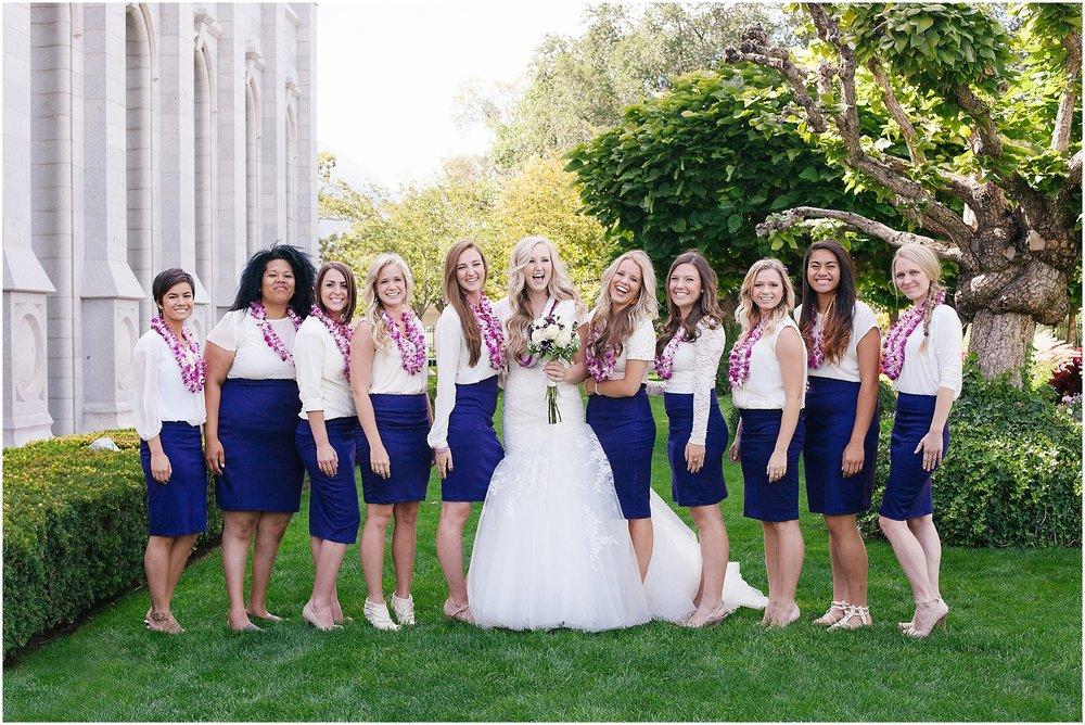 IMG_1207-Edit-47_Lizzie-B-Imagery-Utah-Wedding-Photographer-Salt-Lake-City-Park-City-timpanogos-Utah-Temple.jpg