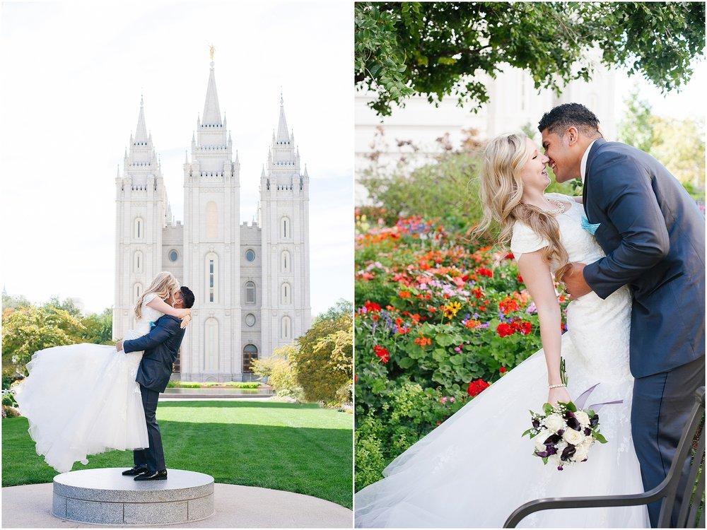 IMG_1610-Edit-54_Lizzie-B-Imagery-Utah-Wedding-Photographer-Salt-Lake-City-Park-City-timpanogos-Utah-Temple.jpg