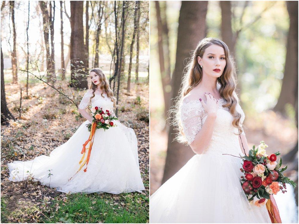 748A6173-Edit-2-EditWEB3_Lizzie-B-Imagery-Utah-Wedding-Photographer-Salt-Lake-City-Park-City-timpanogos-Utah-Temple.jpg