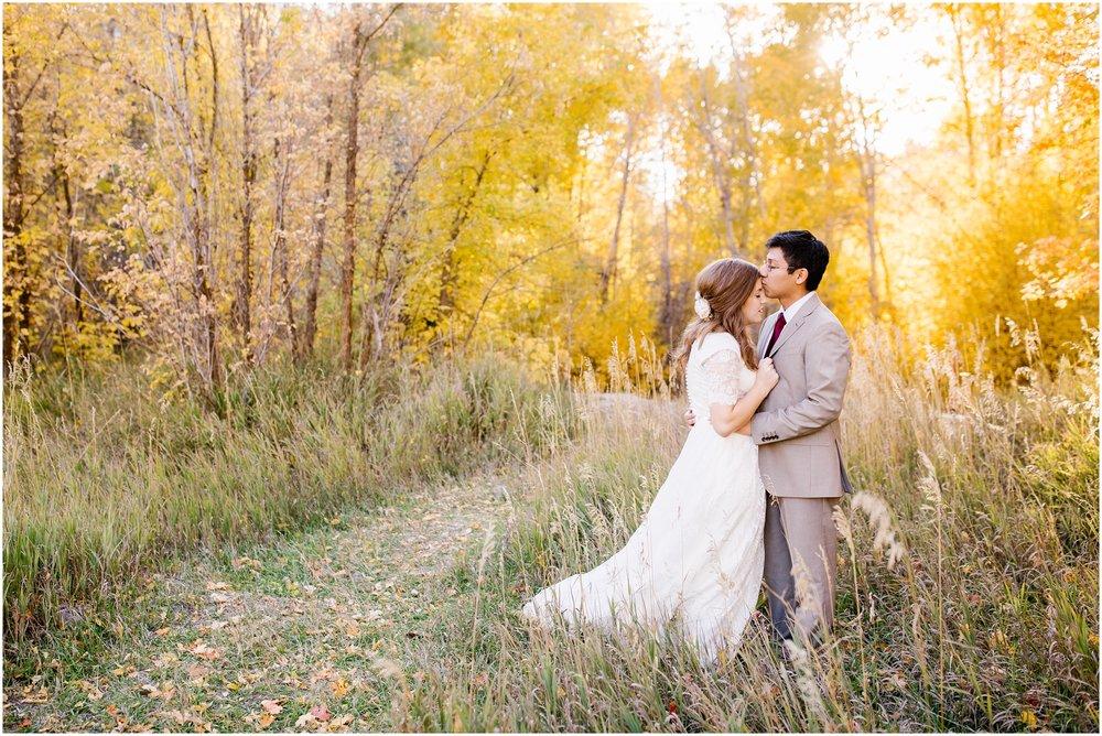 HE-BRIDALS-26_Lizzie-B-Imagery-Utah-Wedding-Photographer-Central-Utah-Park-City-Salt-Lake-City-Hobble-Creek-Canyon-Springville.jpg
