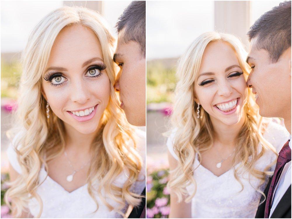 CHBridals-64_Lizzie-B-Imagery-Utah-Wedding-Photographer-Central-Utah-Park-City-Salt-Lake-City-Thanksgiving-Point-Bridals-Ashton-Gardens.jpg