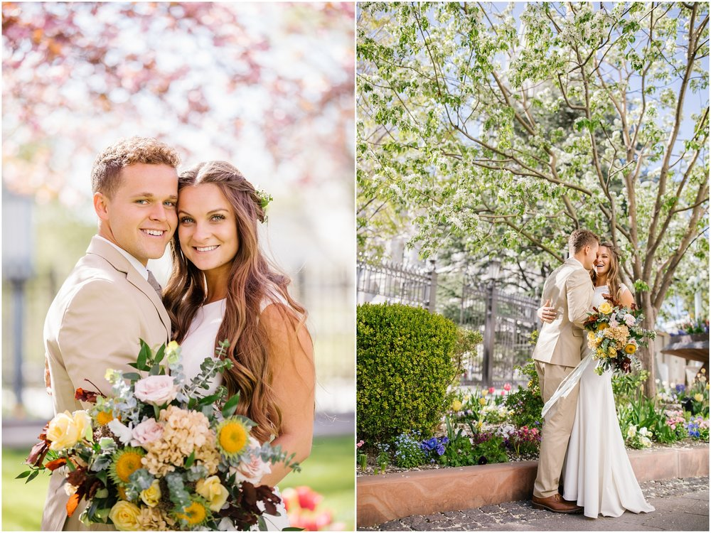 JC-Wedding-164_Lizzie-B-Imagery-Utah-Wedding-Photographer-Salt-Lake-City-Temple-Joseph-Smith-Memorial-Building-Reception-1.jpg