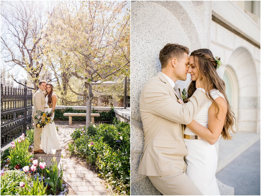 JC-Wedding-179_Lizzie-B-Imagery-Utah-Wedding-Photographer-Salt-Lake-City-Temple-Joseph-Smith-Memorial-Building-Reception.jpg