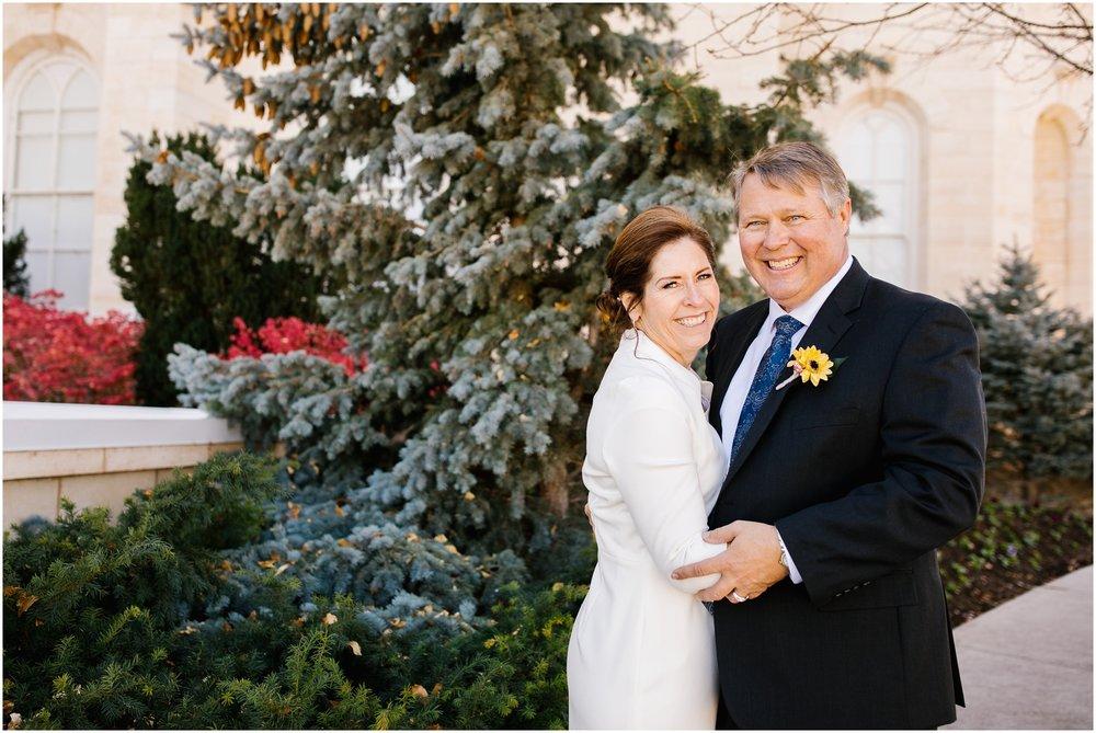 PDWeddingDay-127_Lizzie-B-Imagery-Utah-Wedding-Photographer-Salt-Lake-City-Park-City-Utah-County-Manti-Temple.jpg
