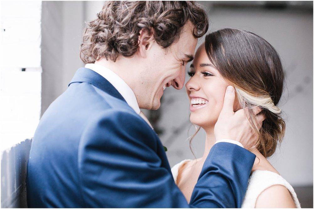 Lizzie-B-Imagery-Utah-Wedding-Photographer-Salt-Lake-City-Park-City-Utah-County_0046.jpg