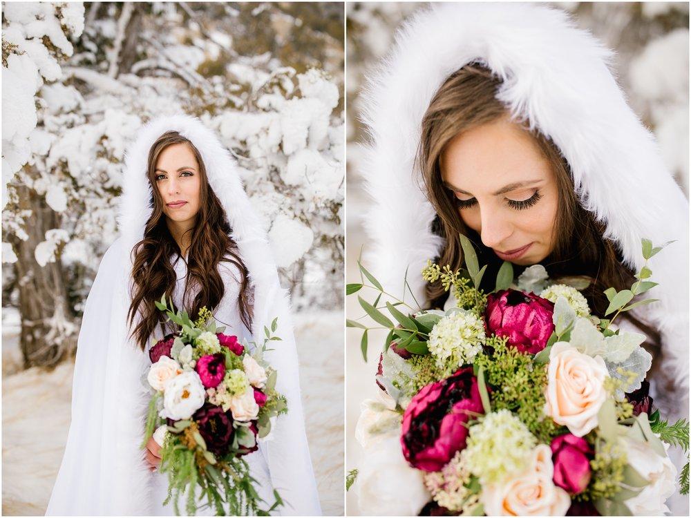 SSBridals-85_Lizzie-B-Imagery-Utah-Wedding-Photographer-Salt-Lake-City-Park-City-Logan-Utah-Temple.jpg