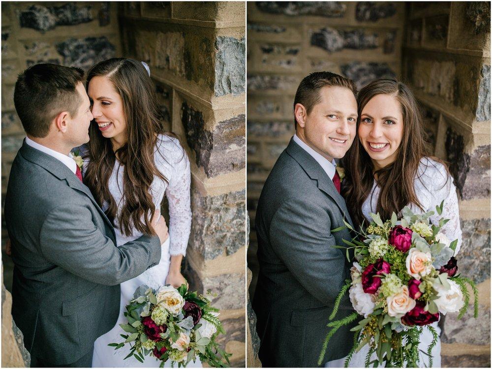 SSBridals-115_Lizzie-B-Imagery-Utah-Wedding-Photographer-Salt-Lake-City-Park-City-Logan-Utah-Temple.jpg