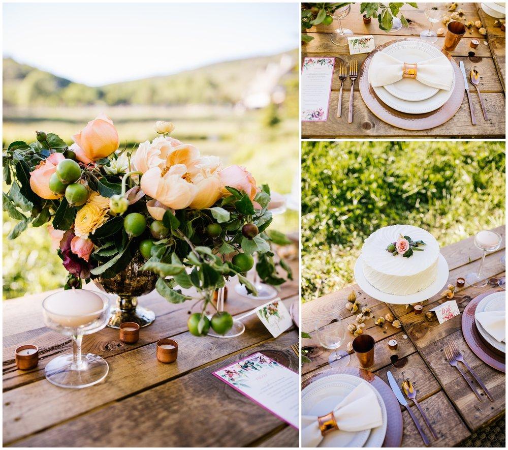 Lizzie-B-Imagery-Utah-Wedding-Photographer-Park-City-Photographer_0020.jpg