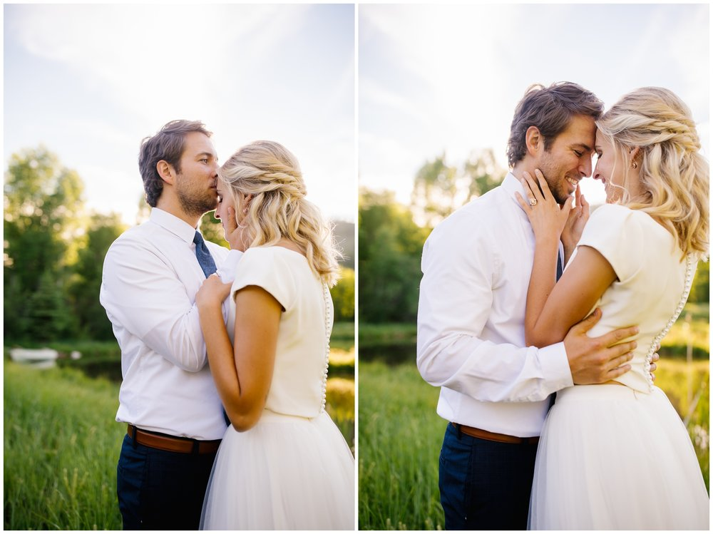 Lizzie-B-Imagery-Utah-Wedding-Photographer-Park-City-Photographer_0041.jpg