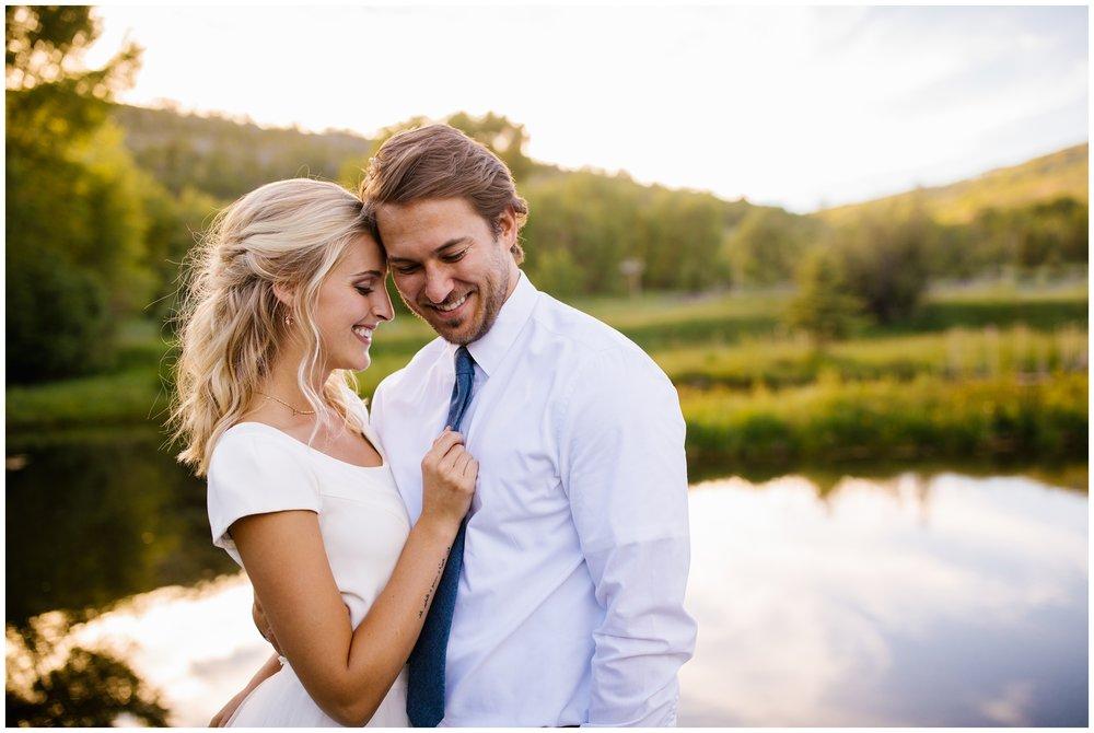 Lizzie-B-Imagery-Utah-Wedding-Photographer-Park-City-Photographer_0056.jpg