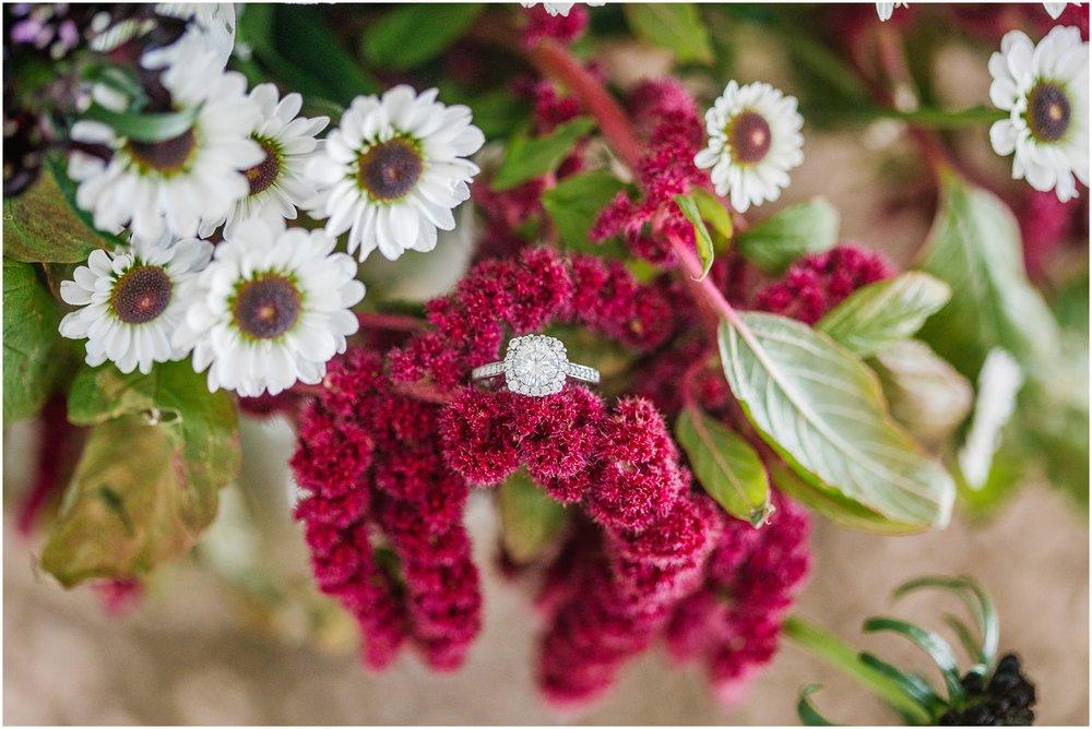 748A0780-Edit-26_Lizzie-B-Imagery-Utah-Wedding-Photographer-Salt-Lake-City-Park-City-Utah-County.jpg