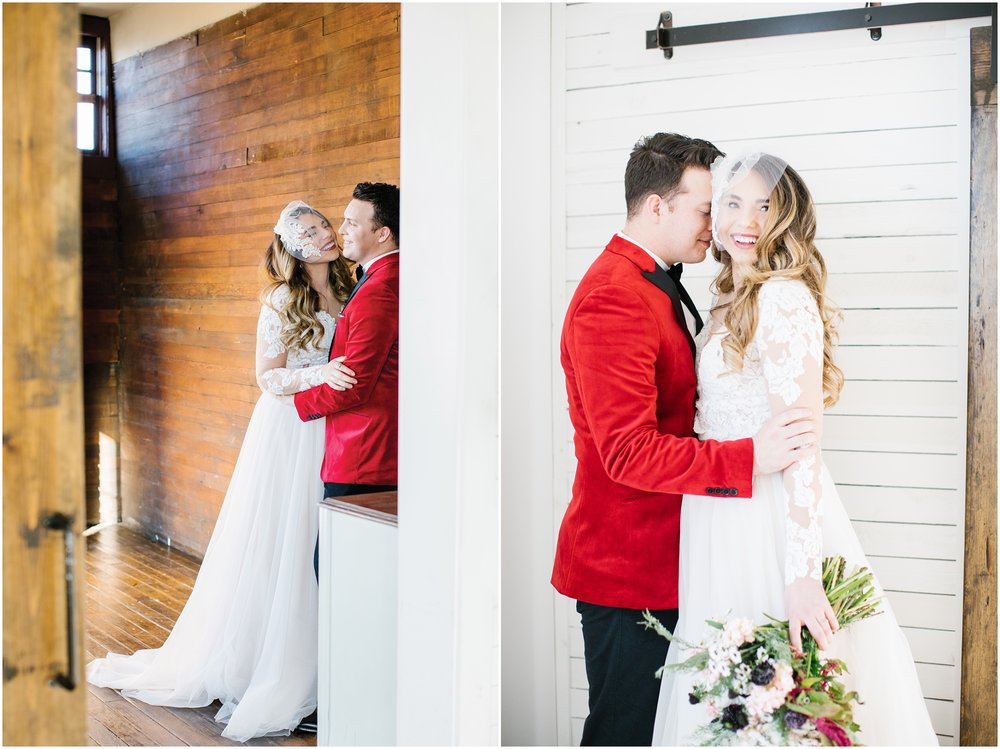 748A0892-Edit-13_Lizzie-B-Imagery-Utah-Wedding-Photographer-Salt-Lake-City-Park-City-Utah-County.jpg
