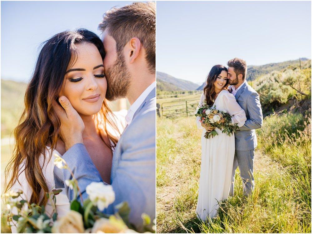 MountainShoot-46_Lizzie-B-Imagery-Utah-Wedding-Photographer-Salt-Lake-City-Park-City-Utah-County.jpg