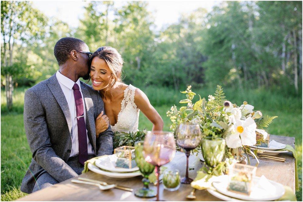 TreeHorseShoot-34_Lizzie-B-Imagery-Utah-Wedding-Photographer-Salt-Lake-City-Park-City-Oakley.jpg
