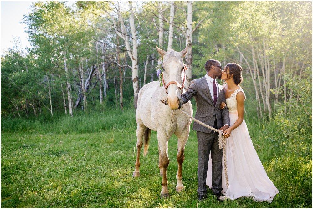 TreeHorseShoot-48_Lizzie-B-Imagery-Utah-Wedding-Photographer-Salt-Lake-City-Park-City-Oakley.jpg