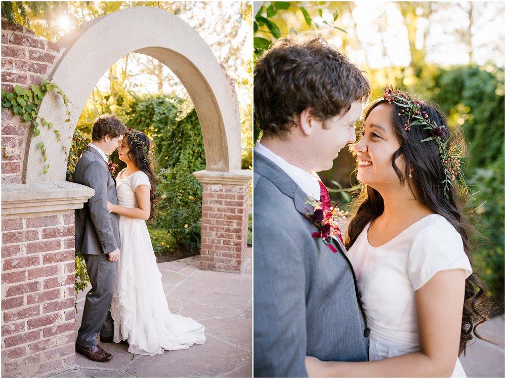 JB-Bridals-1_Lizzie-B-Imagery-Utah-Wedding-Photographer-Utah-County-Thanksgiving-Point-Ashton-Gardens.jpg
