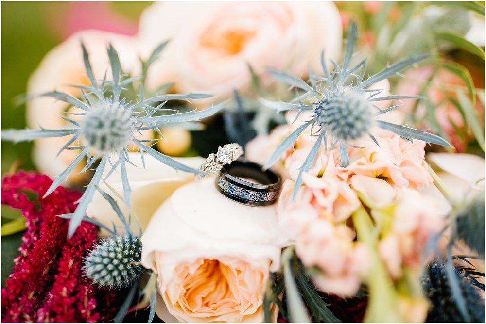 JB-Bridals-33_Lizzie-B-Imagery-Utah-Wedding-Photographer-Utah-County-Thanksgiving-Point-Ashton-Gardens.jpg