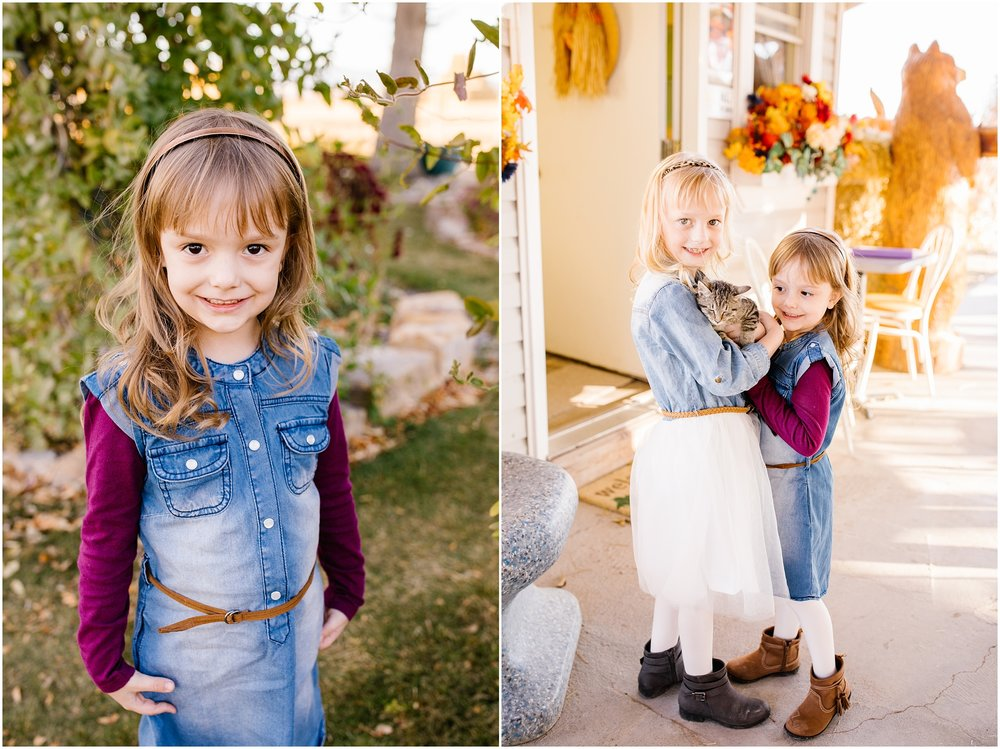 Lizzie-B-Imagery-Utah-Wedding-Photographer-Thanksgiving-Point-Payson-Temple_0098.jpg