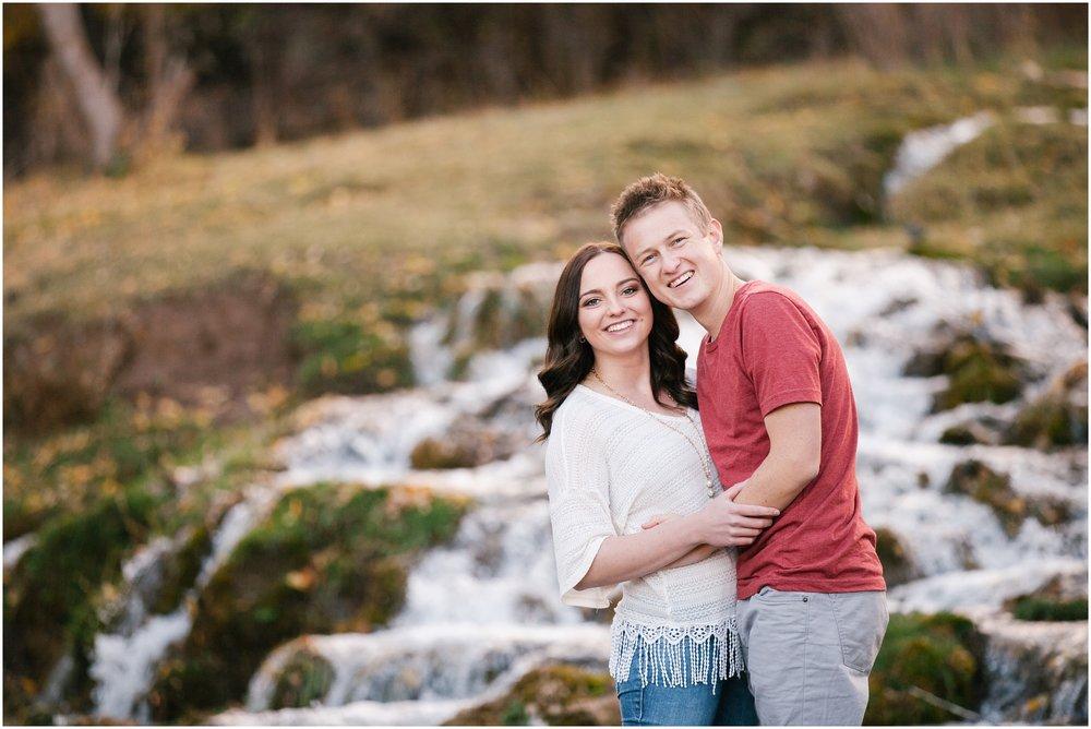 Bo&Alyssa-70_Lizzie-B-Imagery-Utah-Wedding-Photographer-Central-Utah-Photographer-Utah-County-Engagements.jpg