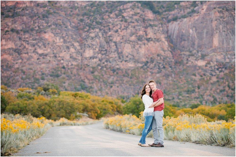 Bo&Alyssa-81_Lizzie-B-Imagery-Utah-Wedding-Photographer-Central-Utah-Photographer-Utah-County-Engagements.jpg