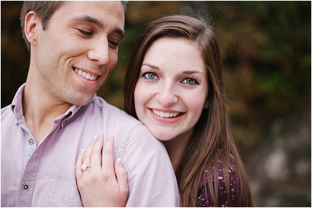 DVEngagements-85-Edit-59_Lizzie-B-Imagery-Utah-Wedding-Photographer-Salt-Lake-City.jpg