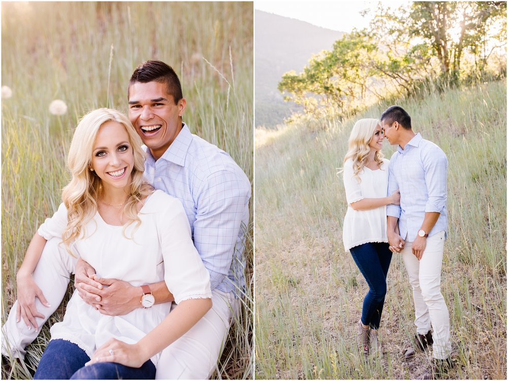 HCengagements-4_Lizzie-B-Imagery-Utah-Wedding-Photographer-Central-Utah-Park-City-Salt-Lake-City-Payson-Canyon-Engagement-Session.jpg