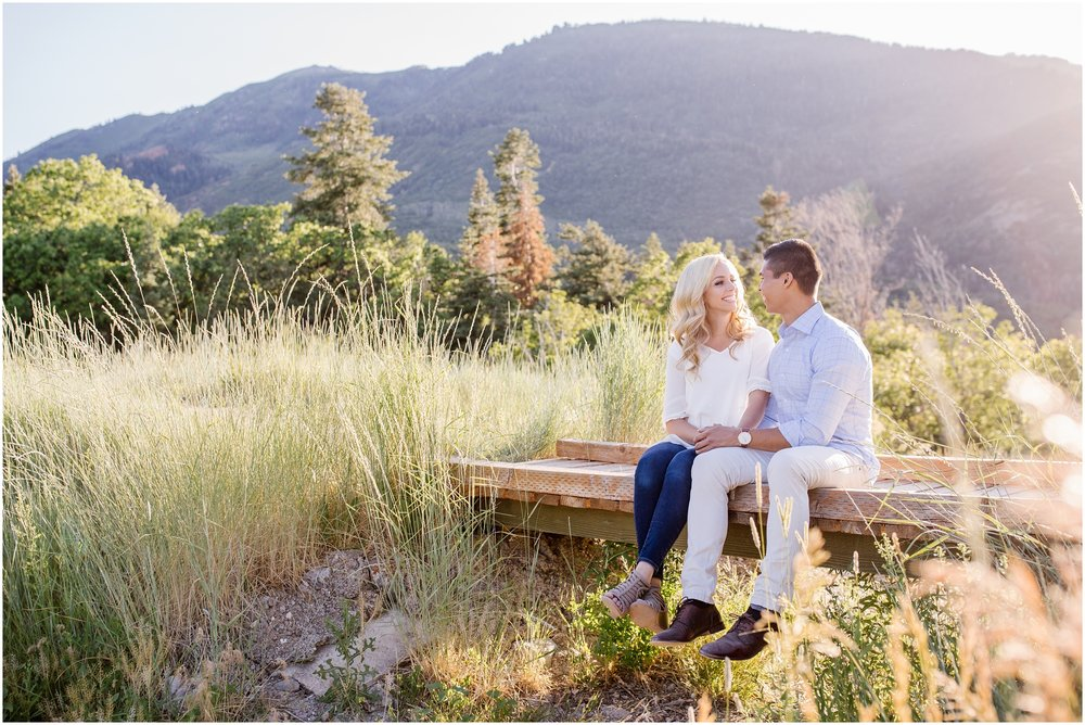 HCengagements-26_Lizzie-B-Imagery-Utah-Wedding-Photographer-Central-Utah-Park-City-Salt-Lake-City-Payson-Canyon-Engagement-Session.jpg