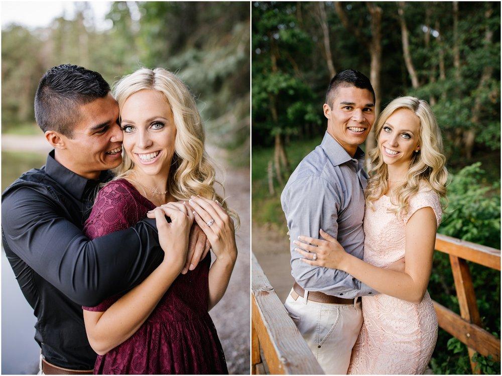HCengagements-76_Lizzie-B-Imagery-Utah-Wedding-Photographer-Central-Utah-Park-City-Salt-Lake-City-Payson-Canyon-Engagement-Session.jpg