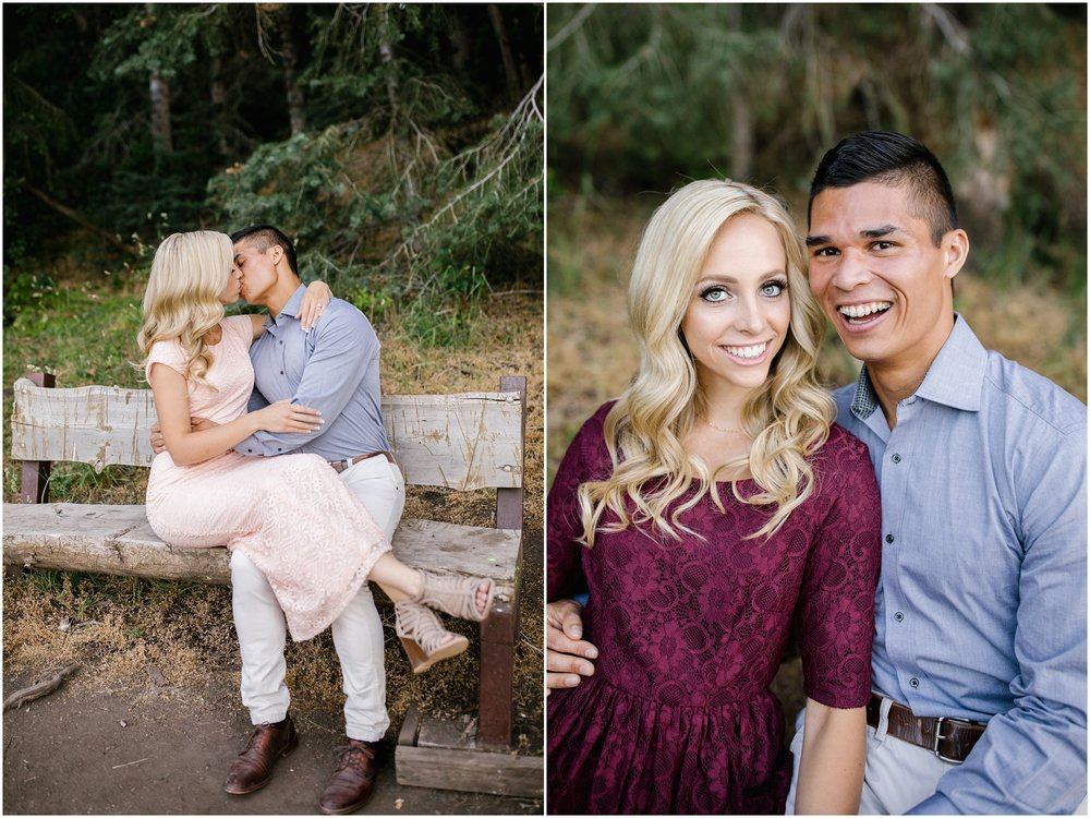 HCengagements-119_Lizzie-B-Imagery-Utah-Wedding-Photographer-Central-Utah-Park-City-Salt-Lake-City-Payson-Canyon-Engagement-Session.jpg