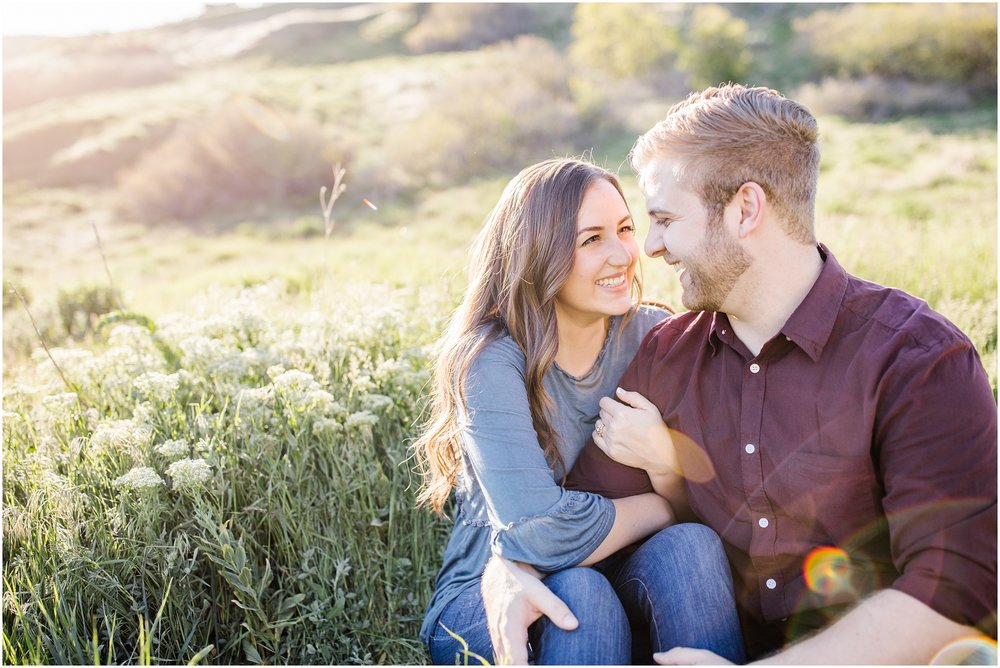 Lizzie-B-Imagery-Utah-Wedding-Photographer-Thanksgiving-Point-Payson-Temple_0124.jpg
