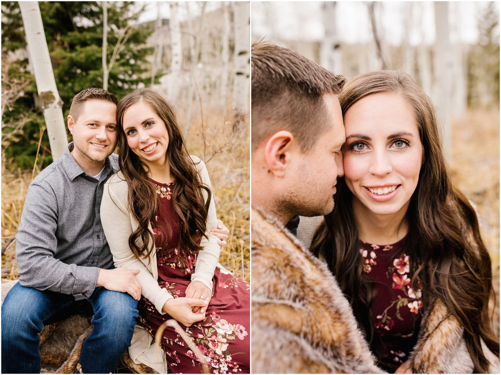 SS-Engagements-34_Lizzie-B-Imagery-Utah-Wedding-Photographer-Salt-Lake-City-Park-City-Logan-Utah-Temple.jpg