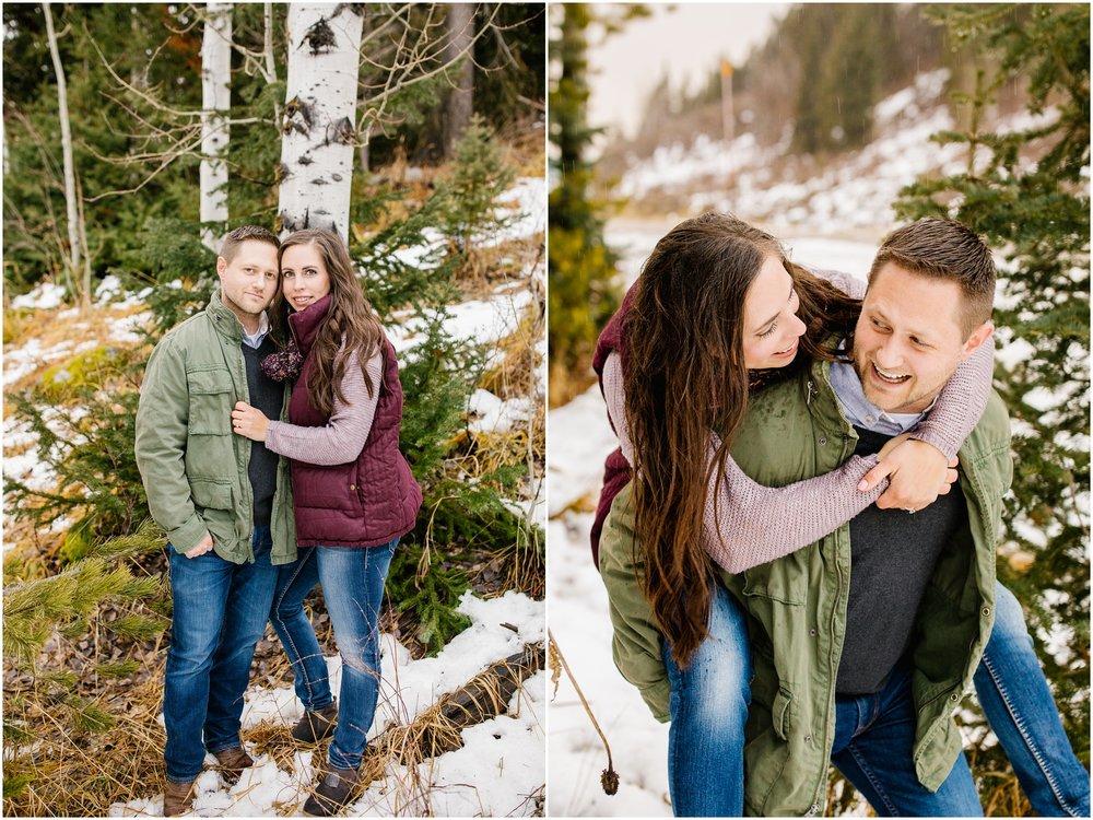 SS-Engagements-55_Lizzie-B-Imagery-Utah-Wedding-Photographer-Salt-Lake-City-Park-City-Logan-Utah-Temple.jpg