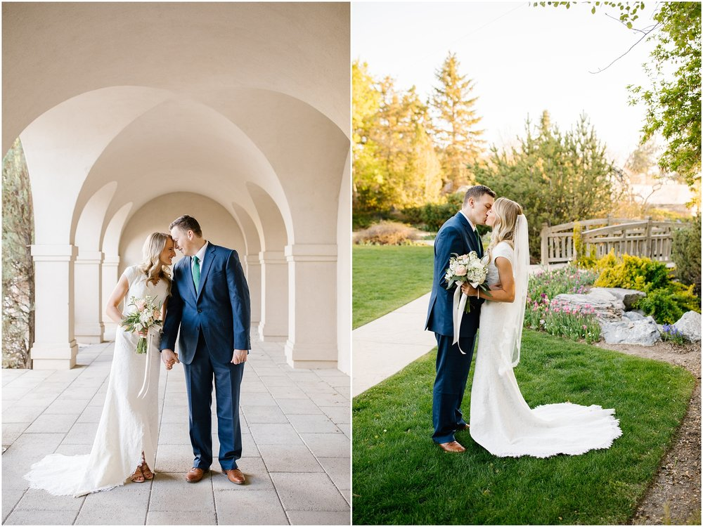 Lizzie-B-Imagery-Utah-Wedding-Photographer-Thanksgiving-Point-Payson-Temple_0013.jpg