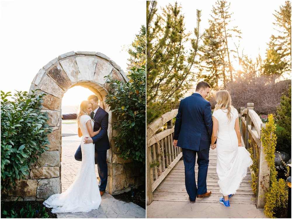 Lizzie-B-Imagery-Utah-Wedding-Photographer-Thanksgiving-Point-Payson-Temple_0020.jpg