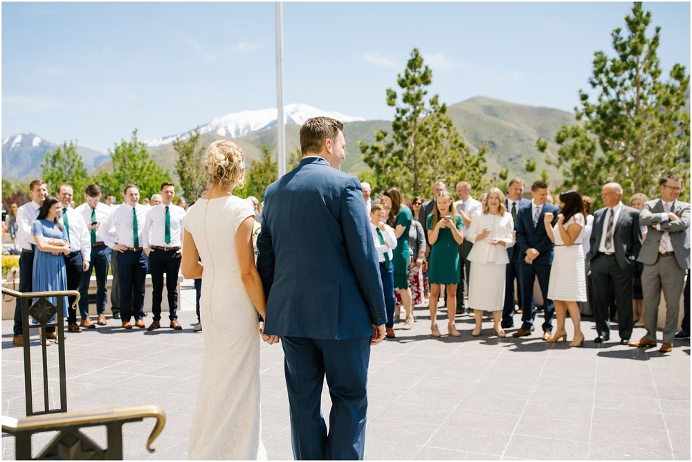 Lizzie-B-Imagery-Utah-Wedding-Photographer-Thanksgiving-Point-Payson-Temple_0031.jpg