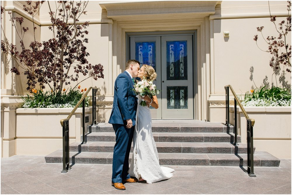 Lizzie-B-Imagery-Utah-Wedding-Photographer-Thanksgiving-Point-Payson-Temple_0030.jpg