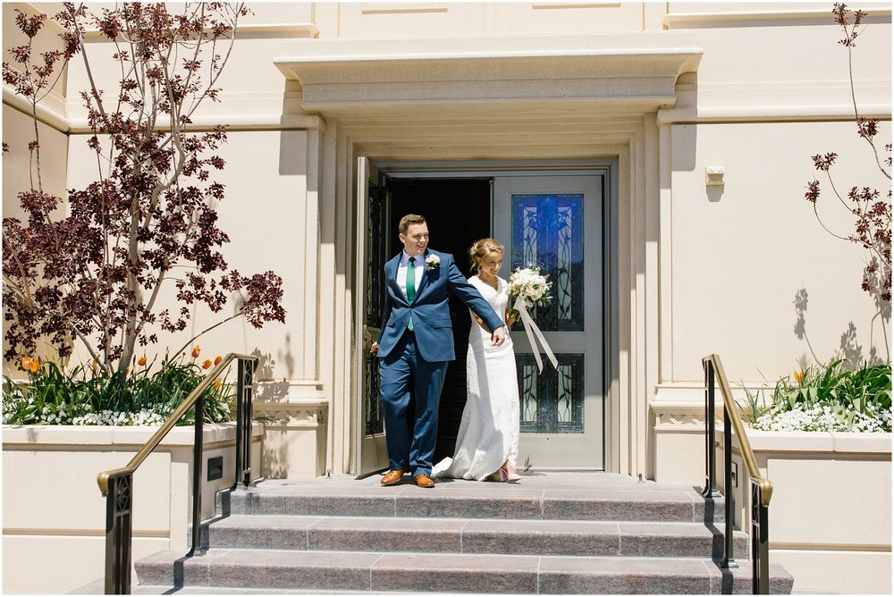 Lizzie-B-Imagery-Utah-Wedding-Photographer-Thanksgiving-Point-Payson-Temple_0032.jpg
