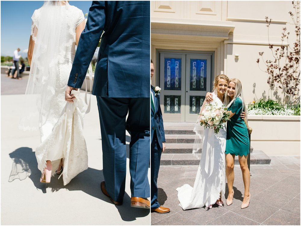 Lizzie-B-Imagery-Utah-Wedding-Photographer-Thanksgiving-Point-Payson-Temple_0033.jpg