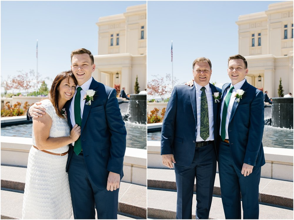 Lizzie-B-Imagery-Utah-Wedding-Photographer-Thanksgiving-Point-Payson-Temple_0040.jpg