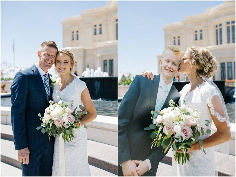 Lizzie-B-Imagery-Utah-Wedding-Photographer-Thanksgiving-Point-Payson-Temple_0044.jpg