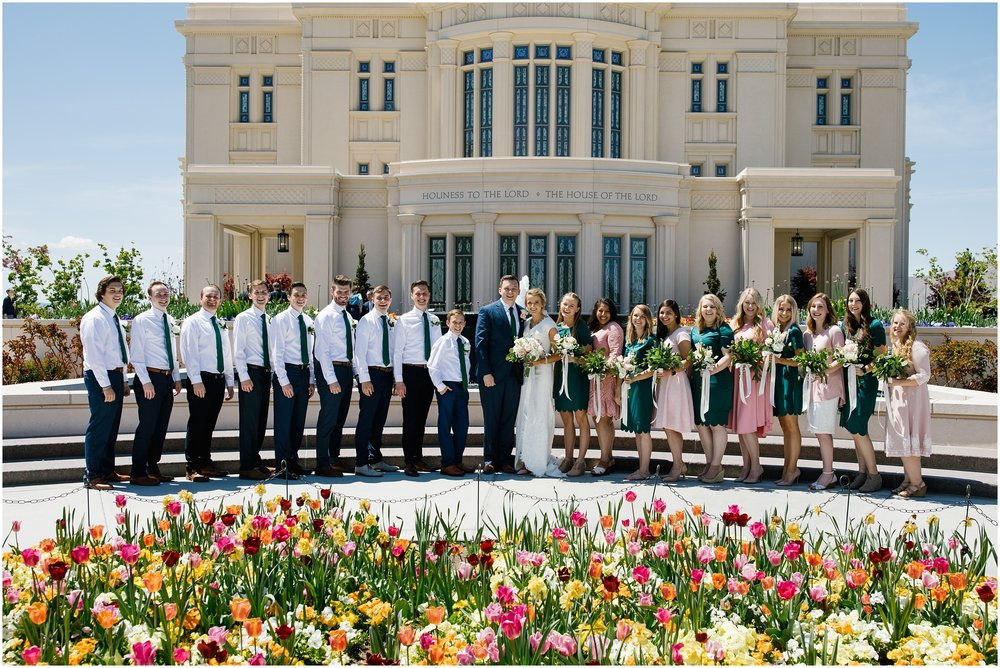 Lizzie-B-Imagery-Utah-Wedding-Photographer-Thanksgiving-Point-Payson-Temple_0050.jpg