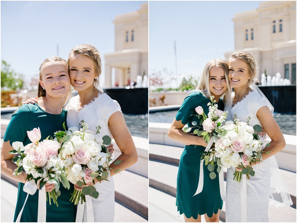 Lizzie-B-Imagery-Utah-Wedding-Photographer-Thanksgiving-Point-Payson-Temple_0055.jpg