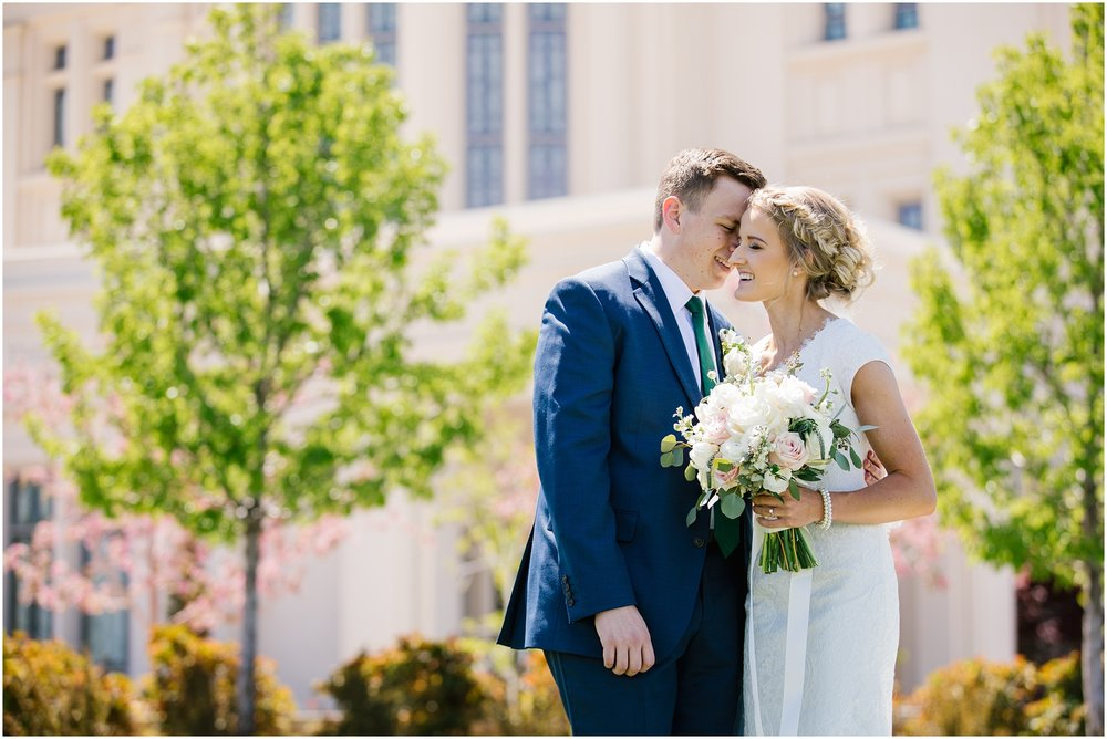 Lizzie-B-Imagery-Utah-Wedding-Photographer-Thanksgiving-Point-Payson-Temple_0058.jpg