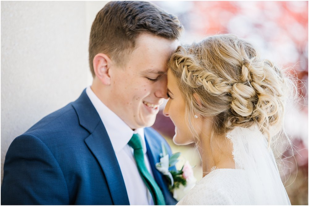 Lizzie-B-Imagery-Utah-Wedding-Photographer-Thanksgiving-Point-Payson-Temple_0065.jpg