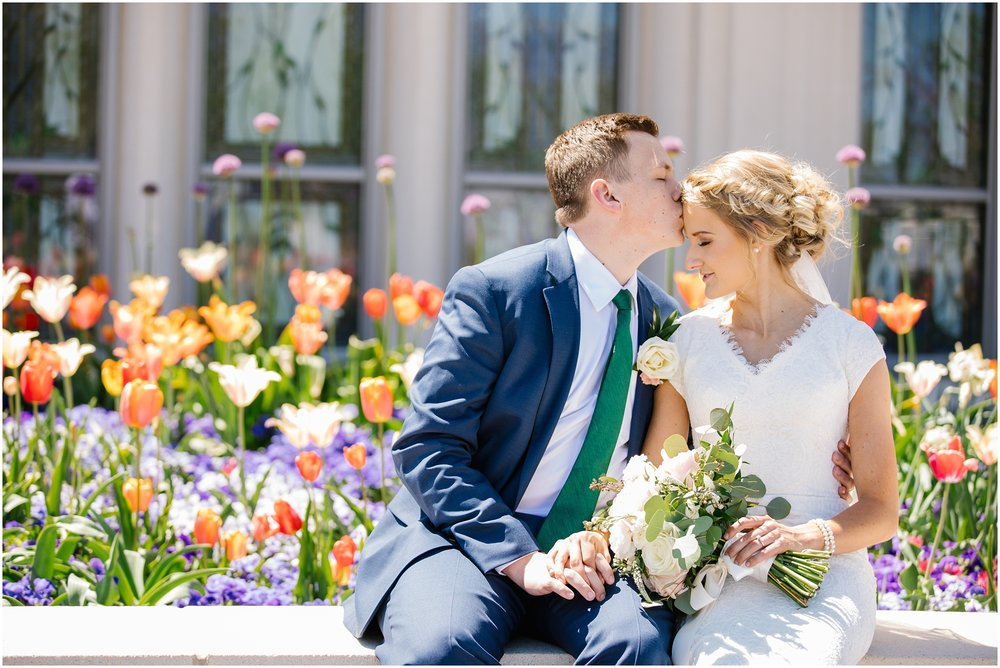 Lizzie-B-Imagery-Utah-Wedding-Photographer-Thanksgiving-Point-Payson-Temple_0066.jpg
